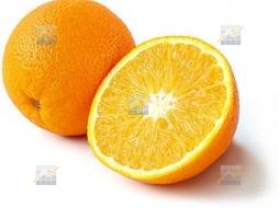 KPD.BG - Портокали
