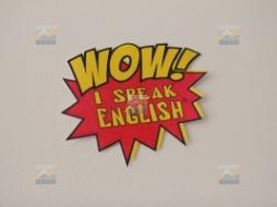 KPD.BG - Английски език за деца