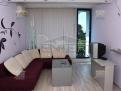 KPD.BG - Продава къща за гости Варна