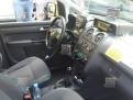 KPD.BG - Разработен Таксиметров Бизнес