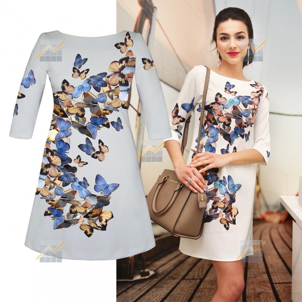 223fa9f9328 Kpd.bg - Продавам онлайн магазин за дамски дизайнерски дрехи