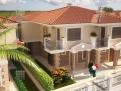 KPD.BG - Село Лозенец - УПИ с работен проект за къщи