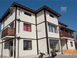KPD.BG - Продава къща за гости на 40 км, от София