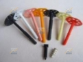 KPD.BG - Производство на детайли от пластмаса