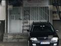 KPD.BG - Рент а кар компания (наем на автомобили и трансферни услуги)