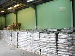 KPD.BG - Manufacturing of Wood pellets