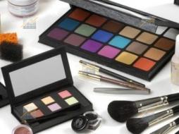 KPD.BG - Разнообразни козметични продукти на водещи марки  на едро и дребно