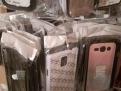 KPD.BG - Sublimation Business For Sale