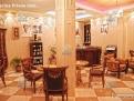 KPD.BG - Помещение 450 кв.м в Бриз , акт 16, лукс, подходящо за бизнес и живеене