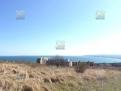 KPD.BG - Продавам панорамен парцел в гр.Бяла