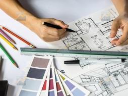 KPD.BG - Развиване и Управление на проекти в Строителството