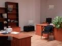 KPD.BG - Офис обзаведен с оборудване в много добро състояние