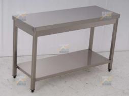 KPD.BG - Professional kitchen equipment