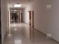 KPD.BG - Търговско помещение в бизнес център Гранд