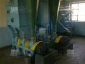 KPD.BG - Продавам мелница, складова база, лаборатория, силози, капацитет 100 т./ден