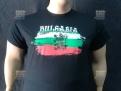 KPD.BG - Ликвидация на тениски