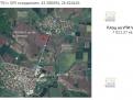 KPD.BG - Субсидия 200 000 евро за Инвестиционен проект за неземеделски производствени дейности по мярка 6.4 от ПРСР