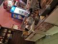 KPD.BG - Кафе-с кухня за бързо хранене
