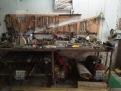 KPD.BG - Продавам производствено помещение,сервиз,склад