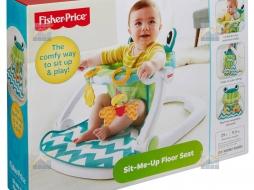 KPD.BG - Онлайн магазин (уебсайт) за детски играчки и бебешки стоки