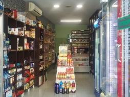 KPD.BG - Изгодно - разработен магазин за алкохол, сладки и цигари