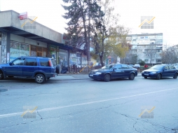 KPD.BG - Commercial complex for sale in Sofia from owner