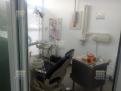 KPD.BG - Продавам стоматологичен кабинет