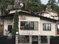 KPD.BG - Продавам дом за стари хора в Банкя
