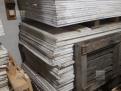 KPD.BG - Стелажи за обзавеждане на промишлени халета