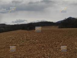 KPD.BG - Земеделска земя