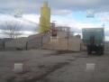 KPD.BG - Производствена база