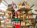 KPD.BG - Продавам магазин за фермерски продукти и дистрибуция