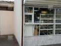 KPD.BG - Магазин на Топ локация в Бургас- Меден Рудник ЗОНА А