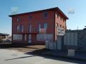KPD.BG - Продавам нова бизнес сграда
