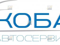 KPD.BG - Търся съдружник или инвеститор