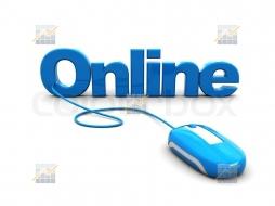 KPD.BG - Купувам онлайн бизнес
