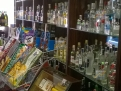 KPD.BG - Продавам бизнес магазин за алкохол и цигари