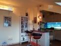 KPD.BG - Луксозен апартамент отдаван за нощувки в идеалния център на Варна