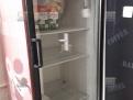 KPD.BG - Продава се работащ доходоносен бизнес във Варна! Печалба от 1000 евро!