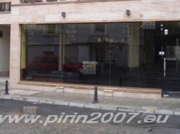 KPD.BG - Нов луксозно обзаведен ресторант в центъра на София