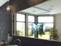 KPD.BG - Идея за модерна баня