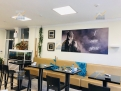KPD.BG - Кафе - закусвалня в държавен административен център