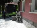 KPD.BG - Къща за гости до Троянския манастир