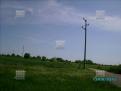 KPD.BG - Инвестиционный проект для 24 дач, Солнечный берег