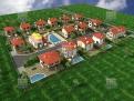 KPD.BG - Investment for 24 villas