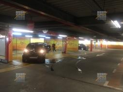 KPD.BG - Продава се автомивка в мол Пловдив Плаза