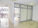 KPD.BG - Съвременна офис сграда в ТОП Център на София
