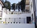 KPD.BG - Сграда в гр.Банкя,подходяща за хотел, училище, детска градина