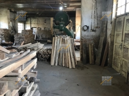 KPD.BG - Дърводелска работилница