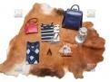 KPD.BG - Разработен магазин за кожени и текстилни изделия в центъра на Трявна